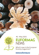EUFORMAGNews-1