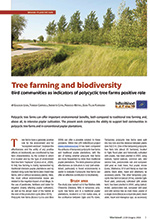 3-InBioWood-Sherwood219-Tree_farming_and_biodiversity