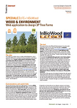 5-InBioWood-Sherwood234-Trovato-Wood_e_Environment
